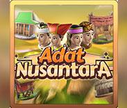 Adat Nusantara