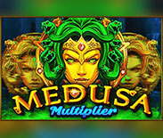 Medusa Multiplier