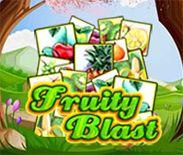 Fruity Blast