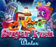 Sugar Rush Winter