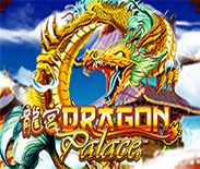 Dragon Palace H5